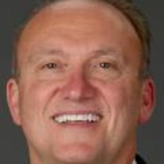 Darrell Simone, MD
