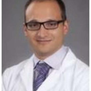 Anthony Durso, MD