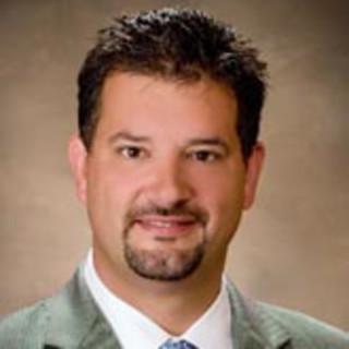Joel Wallskog, MD