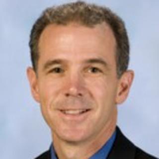 David Sperling, MD