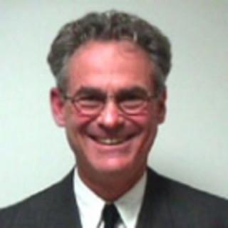 Matthew Sloan, MD