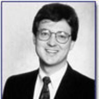 D. Gordon Newbern, MD