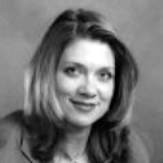 Ewa Dziarmaga, MD