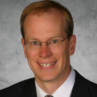 Timothy Gleason, MD