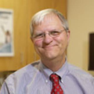 Joseph Kahn, MD