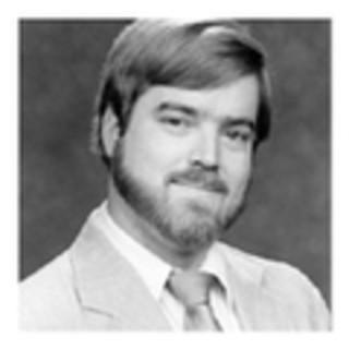 Morgan Bunch III, MD