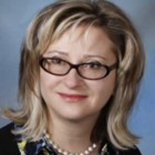Mirela Stancu, MD