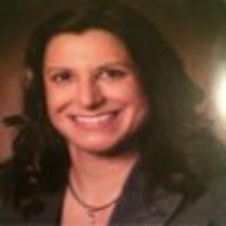Carolyn Seidl