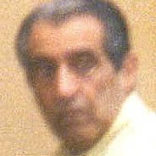 Abolghassem Gohari, MD