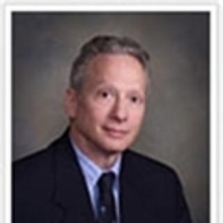 Gary Pearl, MD