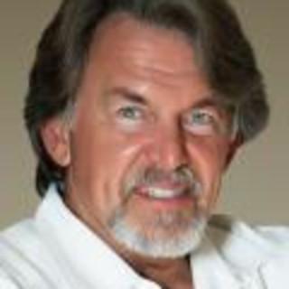 Thomas Gennara, PA