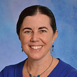 Kristin Kocher, MD
