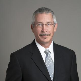Brett Mellinger, MD