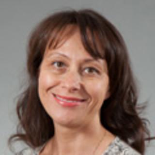 Zoulfira Nisnevitch-Savarese, MD