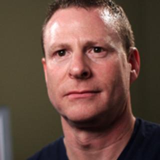 Joel Sherman, MD