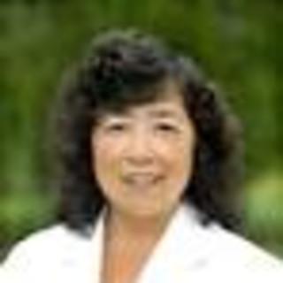 Rose Tamura, MD