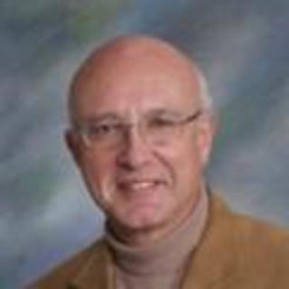 Richard Selo, MD