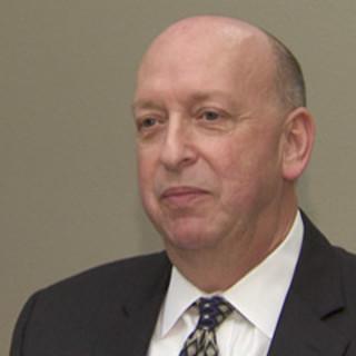 Larry Cohler, MD