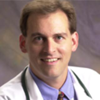 Richard Weiermiller Jr., MD