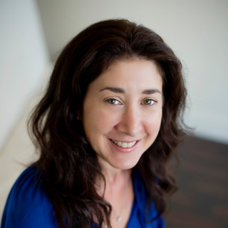 Lisa Durette, MD