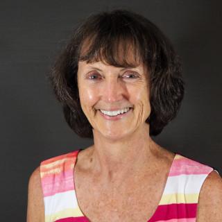 Pamela Pieper