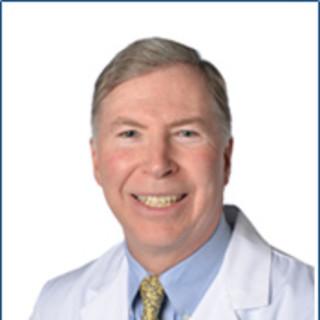 Mark Bergmann, MD