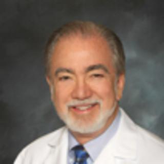 Jay Harness, MD