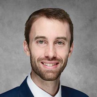 Nicholas Binder, MD