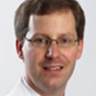 Stephen Donelan, MD