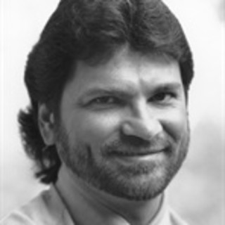 Michael DiGiovanna, MD