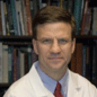 Michael Chicoine, MD