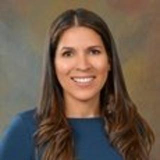 Melissa Leyva, MD