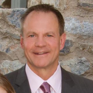John Holm, MD