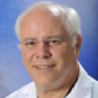 Craig Schaefer, MD