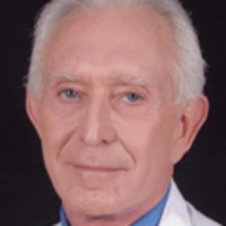 William Dobes Jr., MD