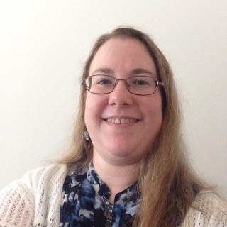Heather Fretwell, MD