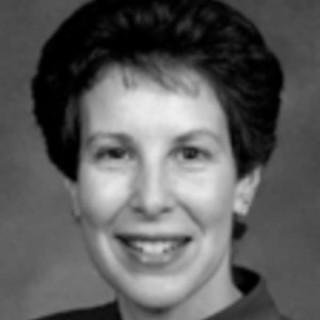 Leslie Mark, MD