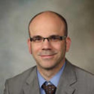 Thomas Comfere, MD