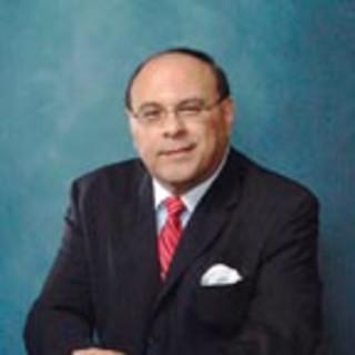 George Abdelsayed, MD