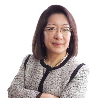 Delphine Lui, MD