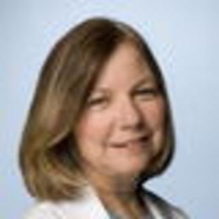 Nancy Deacon, DO