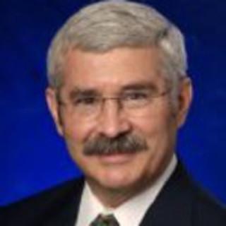 Philip Houck, MD