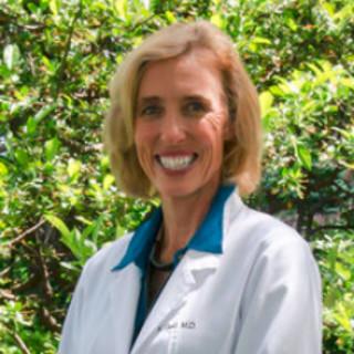 Karyn Gell, MD