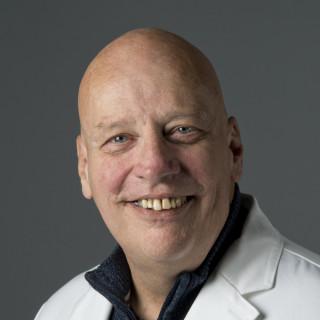 Wiliam Ernoehazy, MD