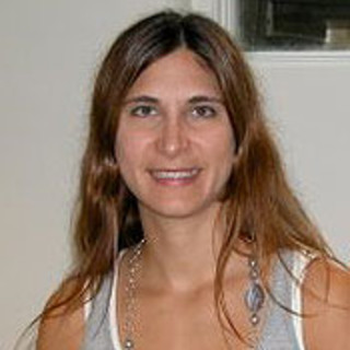 Alicia (Krol) Czarnecki, MD