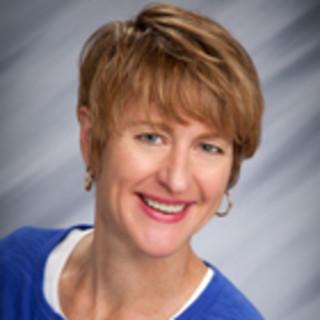 Lori Ksander, MD