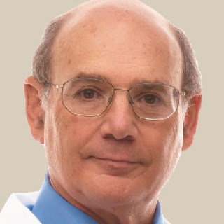 Lawrence Singerman, MD