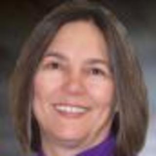 Kathleen McBratney, MD