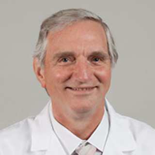 George Labrot, MD