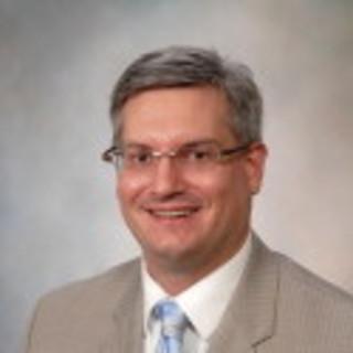 Jason Sluzevich, MD